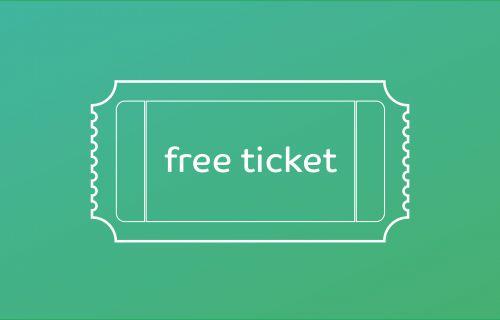 Ihr kostenloses Ticket für die Virtual Coil Show!
