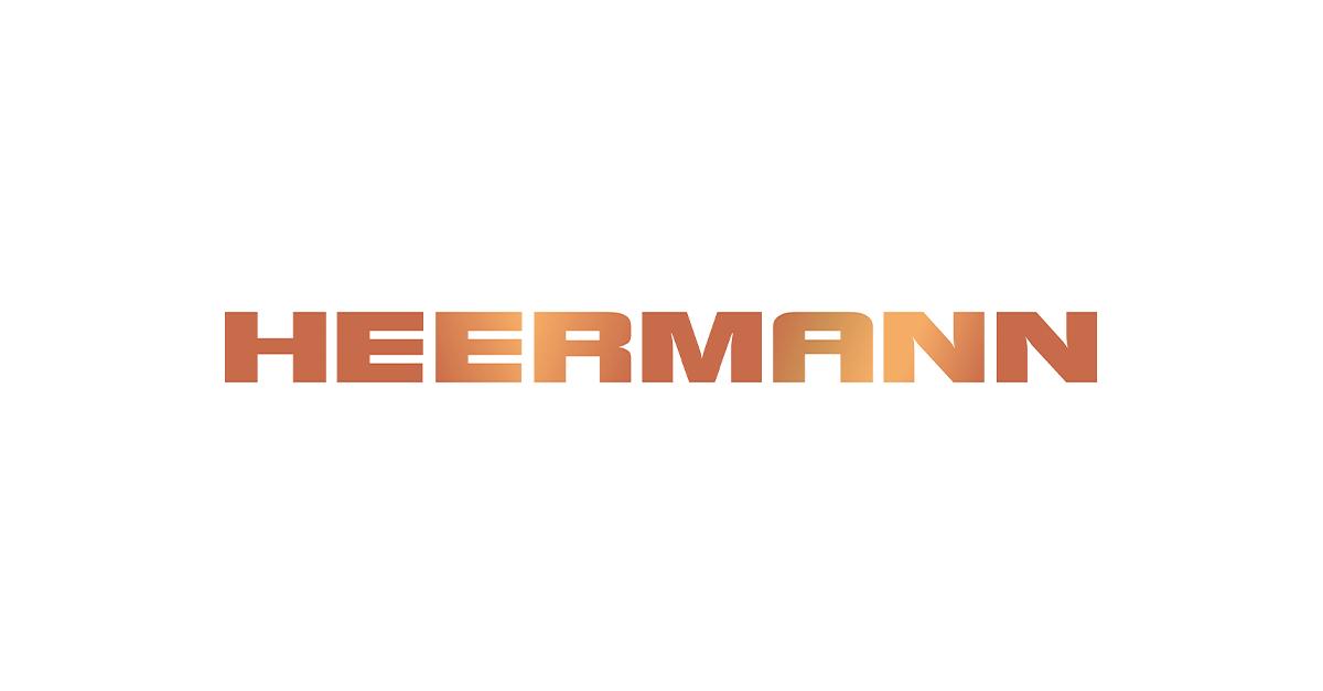 HEERMANN ALS PREMIUM PARTNER