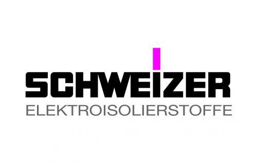 SCHWEIZER ALS AUSSTELLER