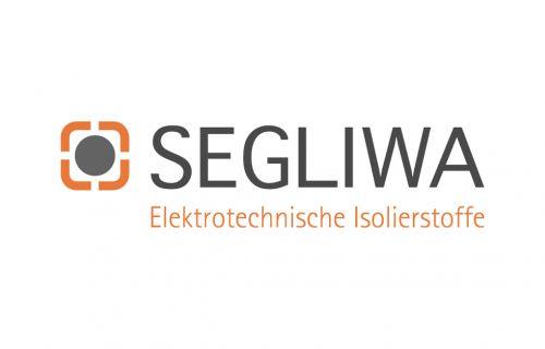 SEGLIWA as exhibitor